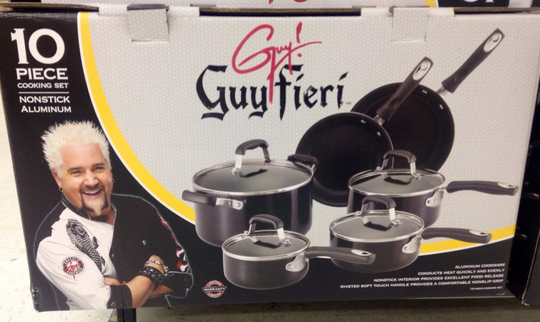 best kitchen set, what are the best kitchen pots and pans