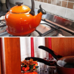 Chantal Cookware Reviews: The Original Ceramic Cookware?