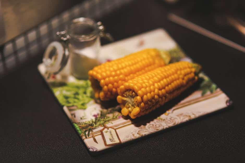 corn, corn dish, corn recipe