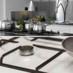 Demeyere Cookware Review: A Top Contender In Luxury Cookware