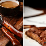 New York Strip Vs Sirloin: Understanding Different Steaks
