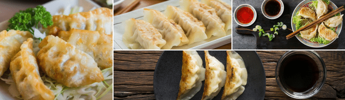 peking ravioli, chinese dumplings recipe, boston dumplings