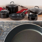 Starfrit The Rock Review: An Innovative Take On Nonstick?