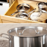 Viking Cookware Reviews: Does This Top Kitchen Brand Also Make
