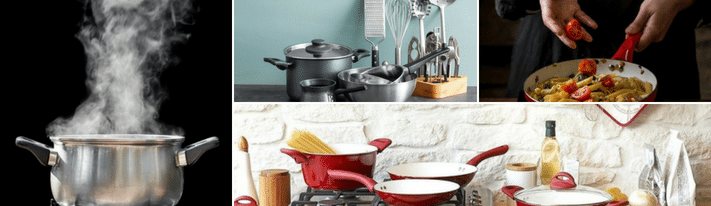 wearever ceramic cookware reviews, wearever pots and pans, wearever cookware sets