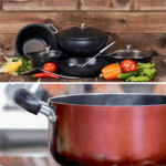 Ballarini Cookware Review - A Hidden Italian Gem?
