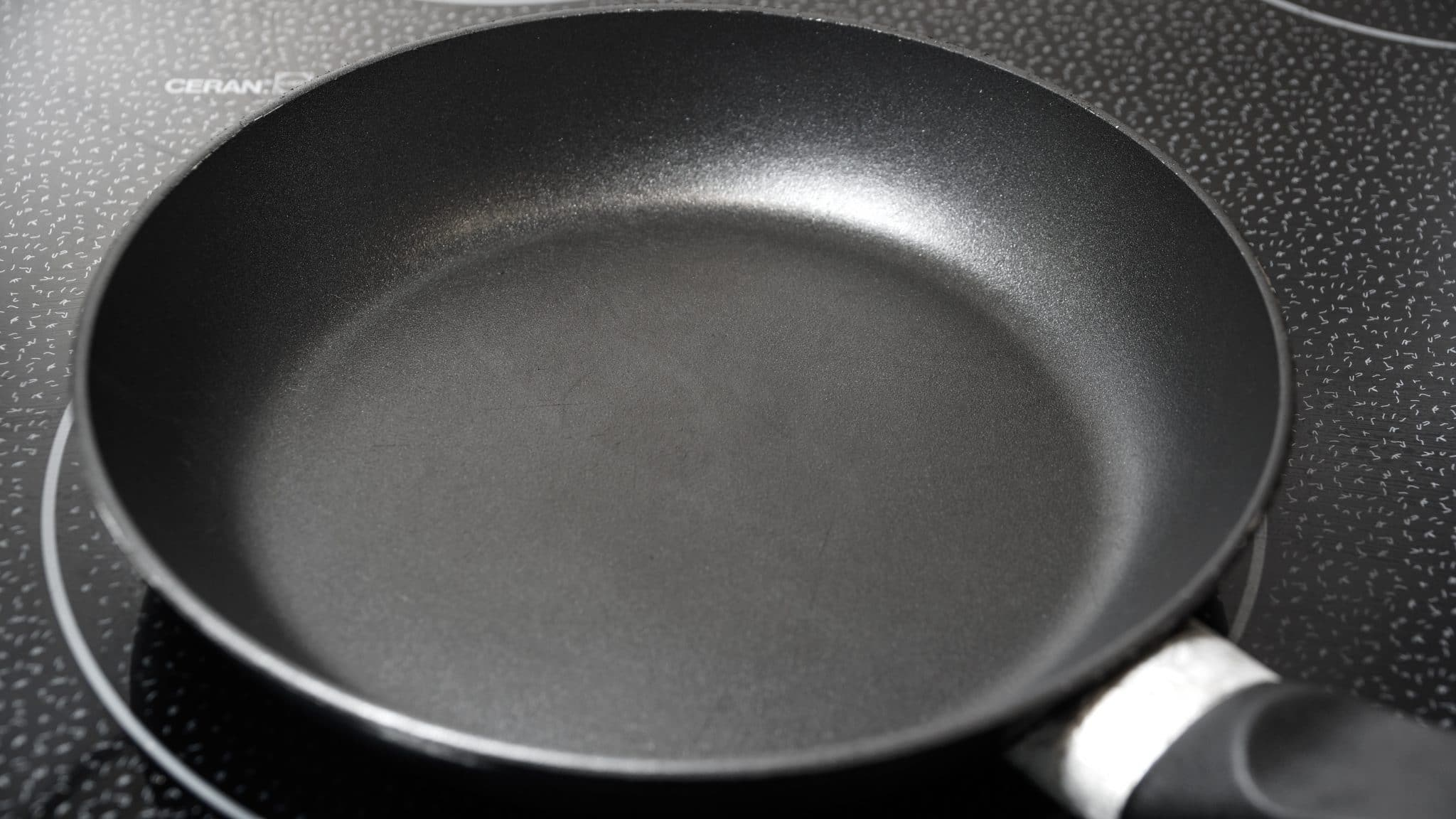 non stick frying pan, non stick frying pan reviews