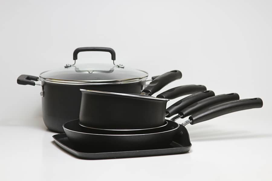 cookware that is safe, cookware brand