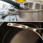 Best Guy Fieri Cookware Reviews: Bold Pans For The Home Kitchen?