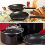 Paula Deen Cookware Reviews: True Southern Style ?