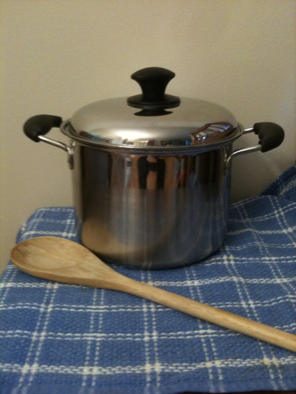 ᐅ Chantal Cookware Reviews The Original Ceramic Cookware