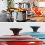Tools Of The Trade Cookware Reviews - An Accessible Alternative To Top Brands?