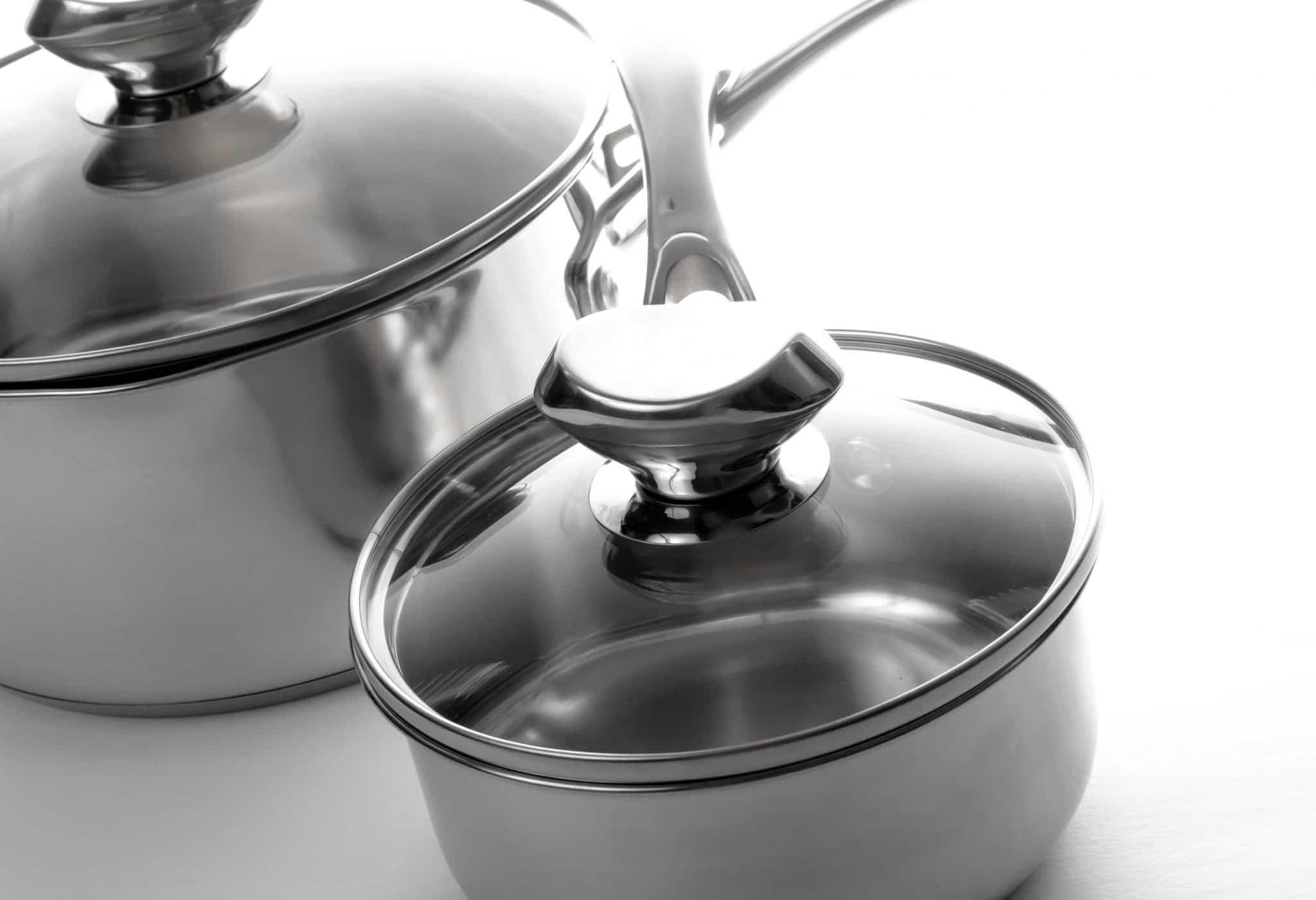dishwasher safe pots and pans set, best dishwasher safe pots and pans set