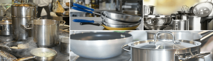 zwilling cookware review, best zwilling cookware, zwilling pots and pans