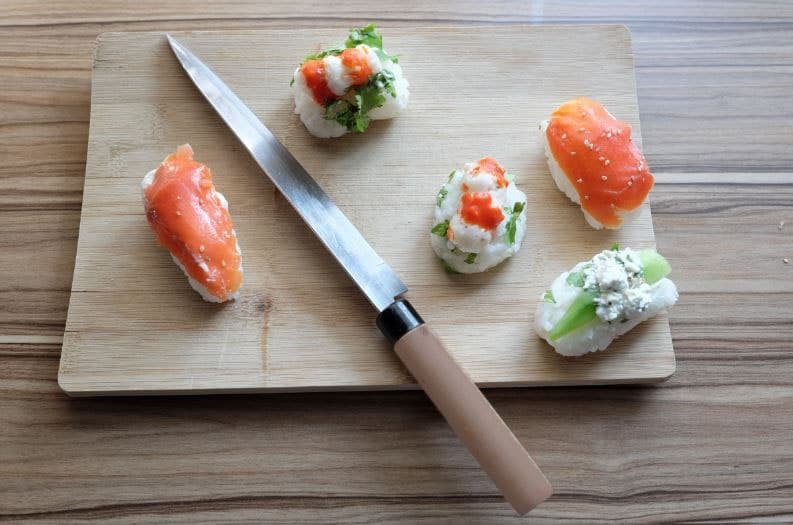 kiritsuke, japanese kiritsuke