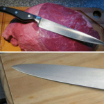 Dalstrong Knife Review: The Best Consumer Knives On The Market?