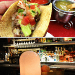 Scottsdale's El Hefe Super Macho Taqueria Alive and Well