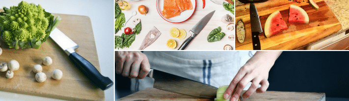 ginsu chef knives, ginsu cutlery, ginsu review