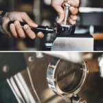 How To Become A Barista: The Fast Track To Success