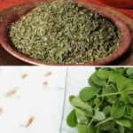 Kasoori Methi: A Complete Guide To Fenugreek