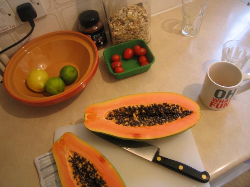 organized kitchen utensils, kitchen utensils cheap