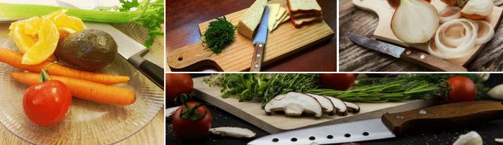 sabatier cutlery, sabatier chef knife, sabatier brand
