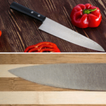 Zhen Knives Review: Affordable, Beautiful Japanese Knives