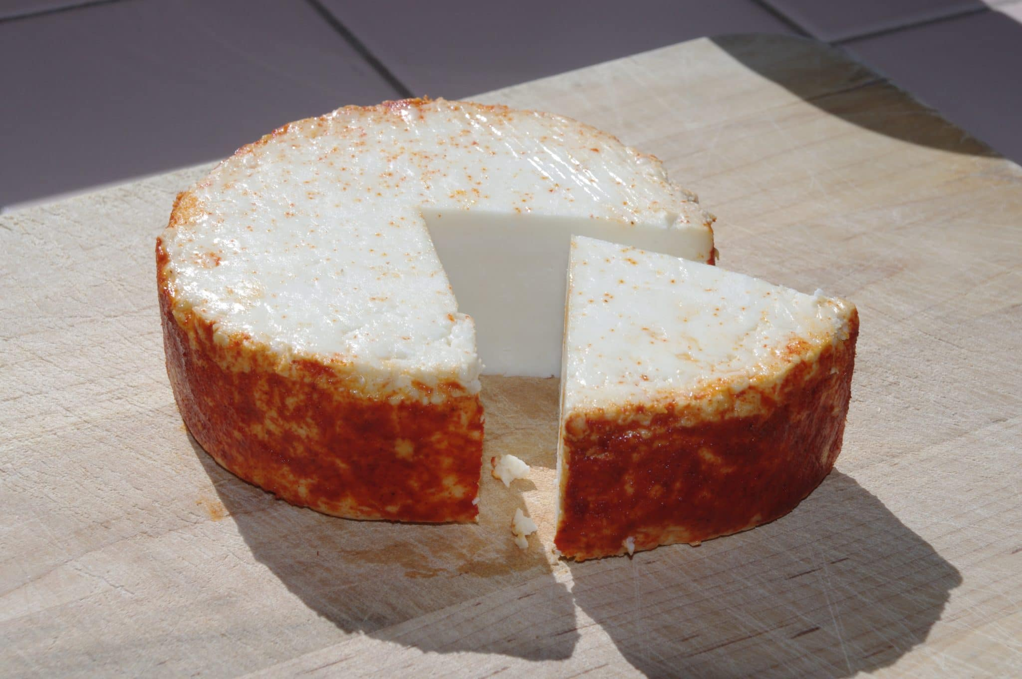 cotija cheese, what is cotija cheese