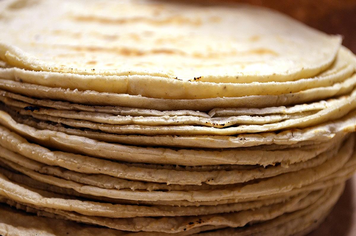 fresh tortillas, where to buy fresh tortillas