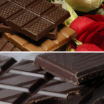 Bittersweet Chocolate Substitute: The Delicious Alternative
