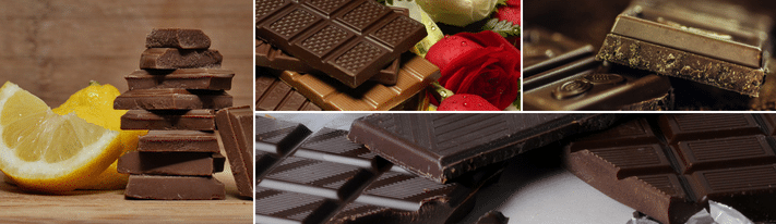 bittersweet chocolate substitute, what is bittersweet chocolate, unsweetened chocolate substitutions