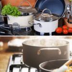 Circulon Cookware Reviews: An American Classic
