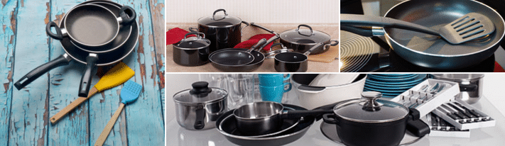 circulon infinite hard anodized nonstick, circulon infinite cookware, circulon infinite reviews