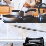 Circulon Premier Professional Hard Anodized Nonstick 13-piece Cookware: An In-Depth Review