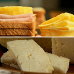 Fontina Cheese Substitute: What Can I Use?