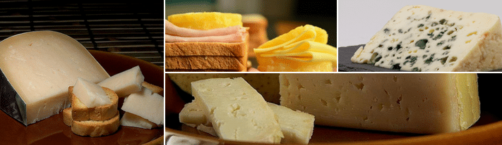 fontina cheese substitute, what is fontina cheese, what does fontina cheese taste like