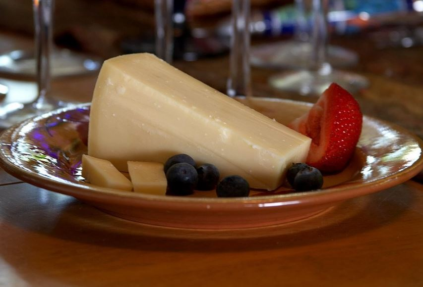 what is gruyere, gruyere replacement
