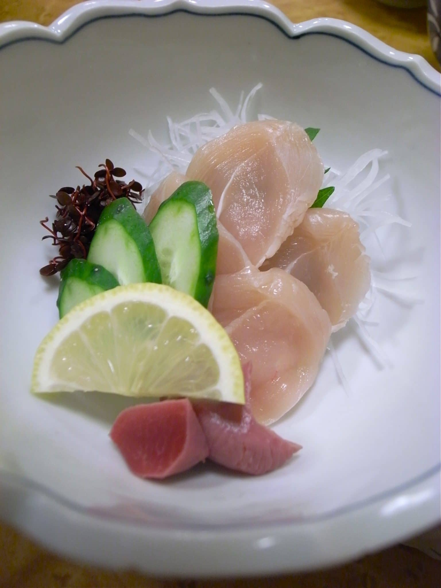 benefits of eating raw chicken, raw chicken recipe