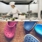 Best Chef Shoes: Fine Footwear For the Kitchen