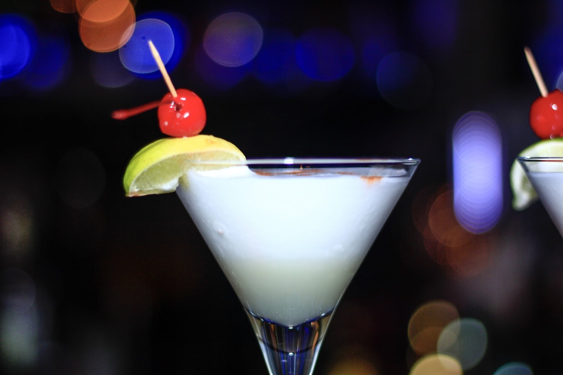 mixed drinks, appetizer ideas, mixed drink recipes