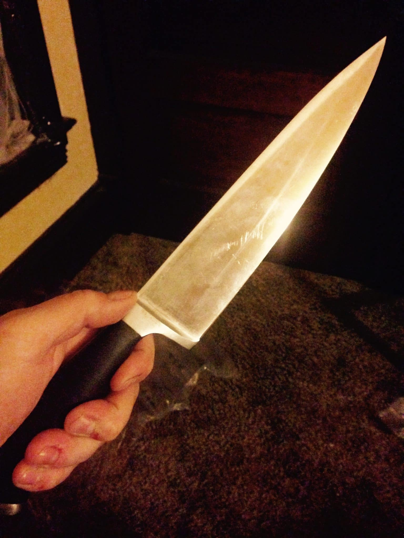 Cutco Knives Review Are They Worth It On The Gas The