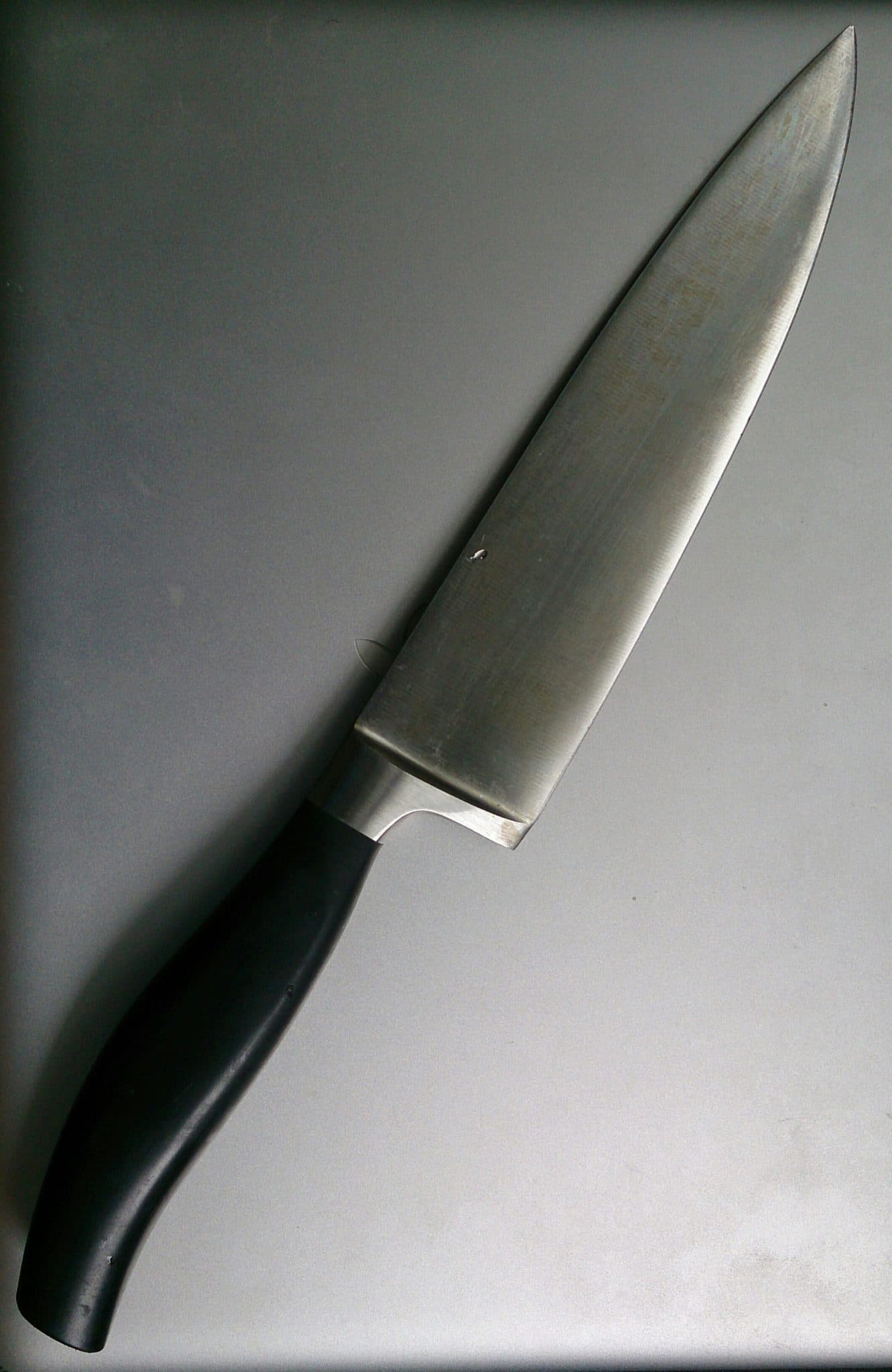 chef's knife, chef's knife best