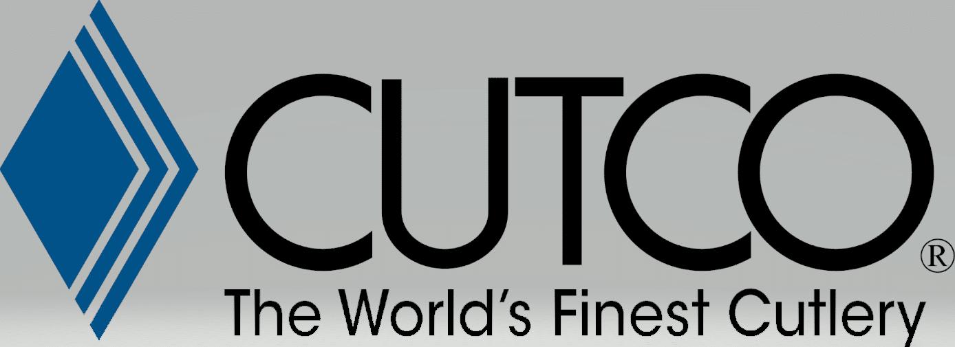 knife brand, cutco brand