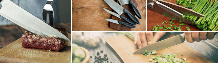cutco knives, brand knife, cutco brand