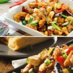 Kung Pao Beef: How To Make Delicious Chinese Food At Home