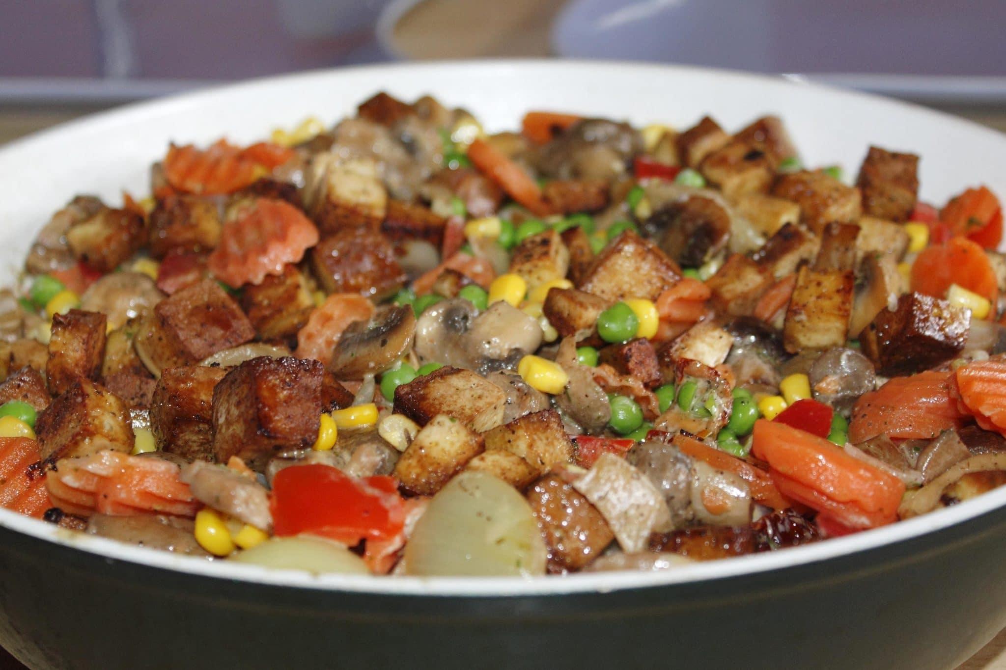 chinese stew, chinese cuisine