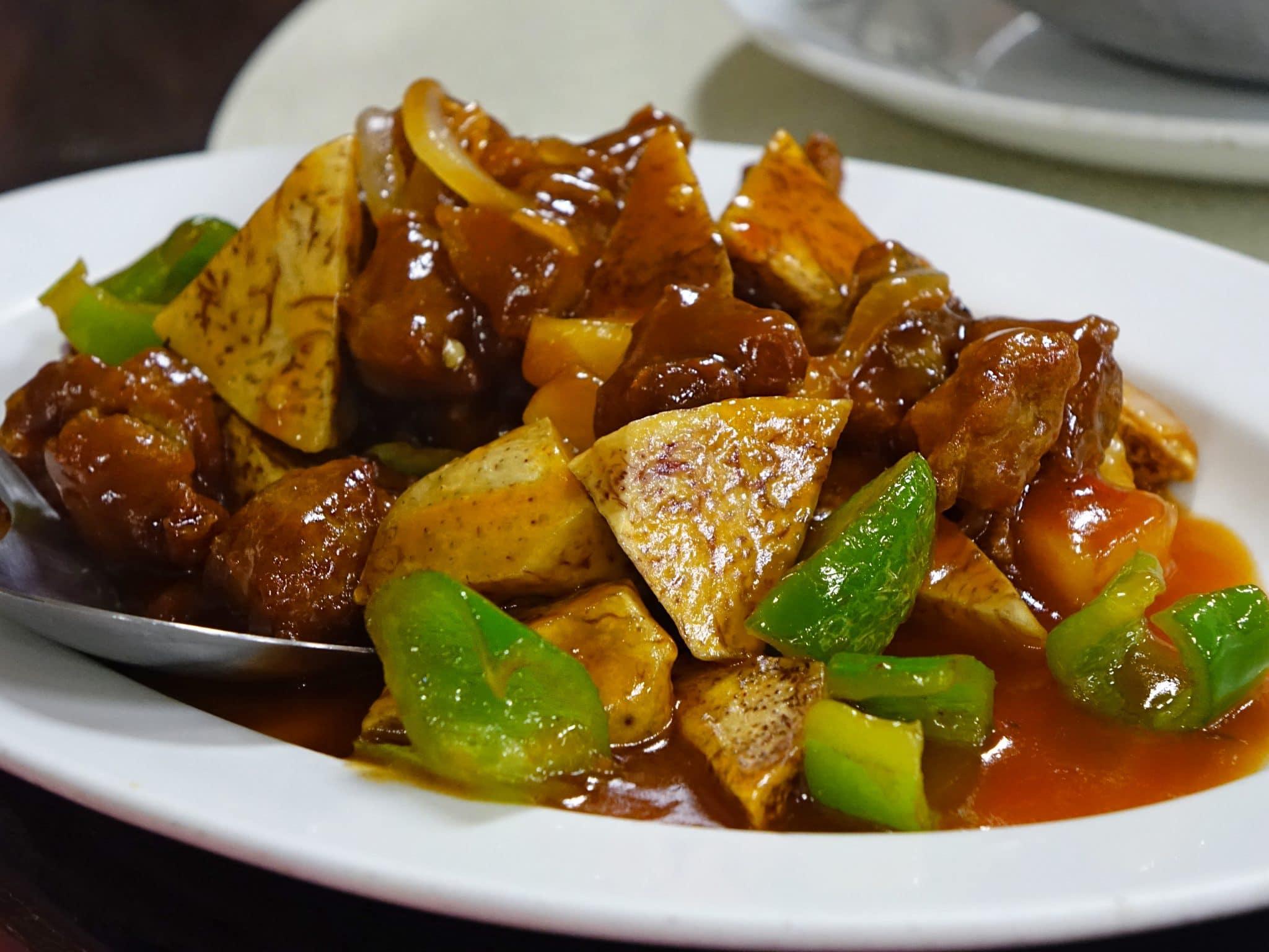 chinese marinade, asian marinade recipe