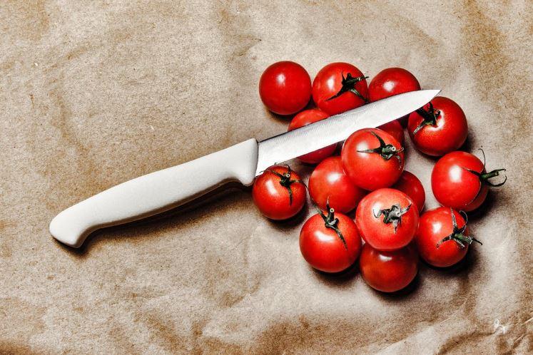 kitchen utensils design, kitchen utensils manufacturer