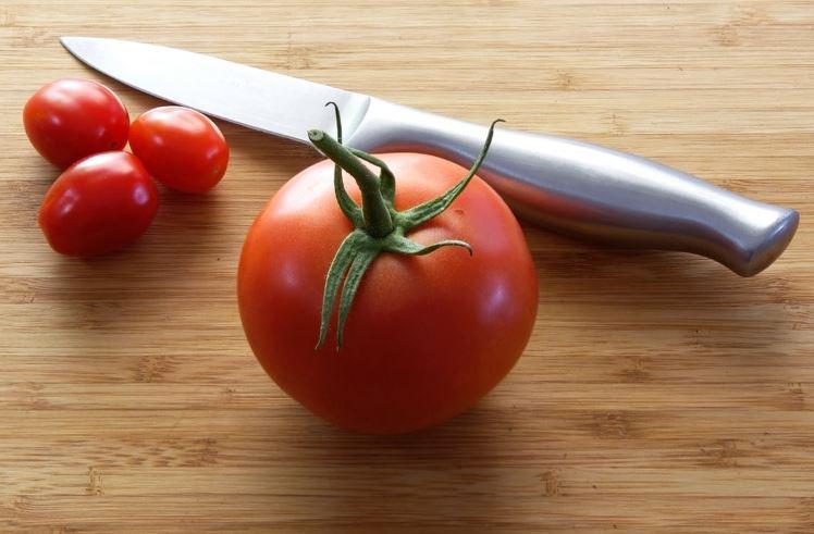stainless steel kitchen utensil, stainless steel kitchen utensil set