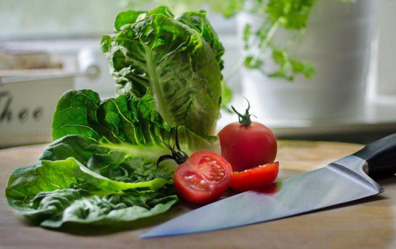 best rated kitchen utensils, kitchen utensils types